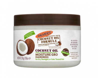 Palmer's - coconut oil formula grand