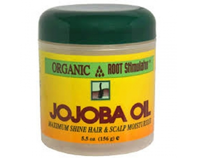 Jojoba oil Organic Root