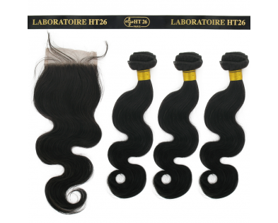 Top Closure 12""