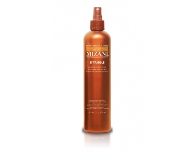Mizani - Lait sans rinçage D'Tangle