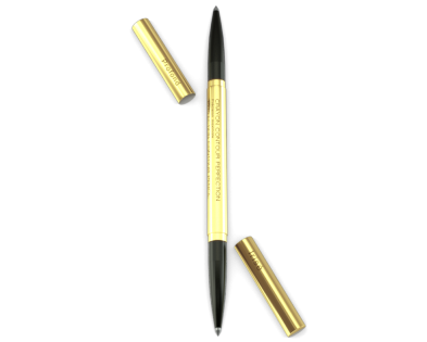 HT26 - Perfection contour pencil